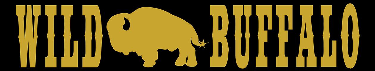 wildbuffalo.eu
